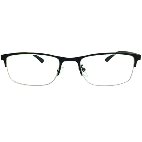 Southern Seas Berkshire Computer Distance Glasses