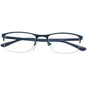 Southern Seas Berkshire Photochromic Grey Reading Glasses Readers