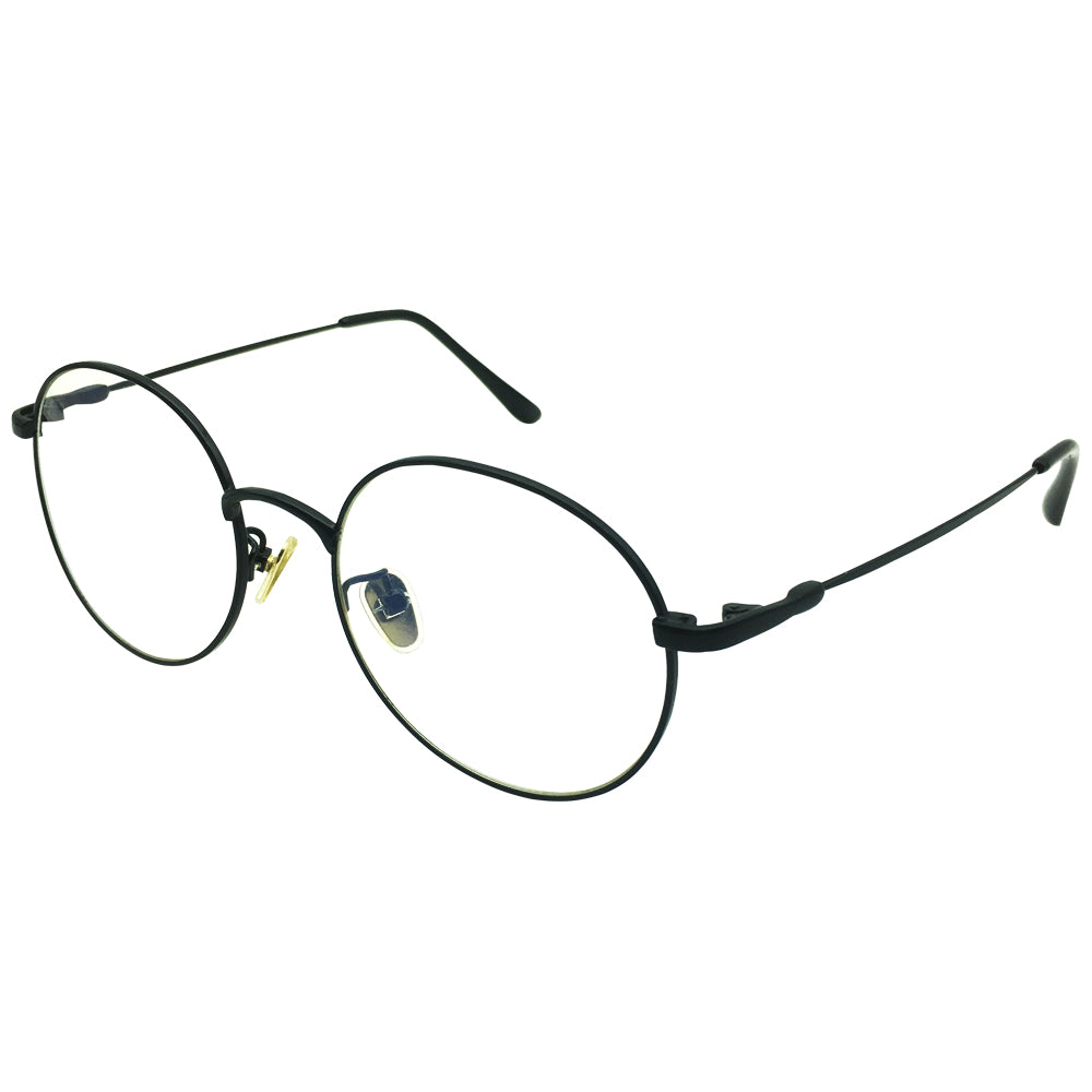 Southern Seas Frome Computer Reading Glasses