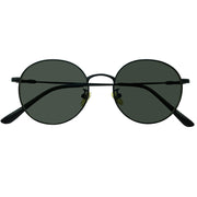 Southern Seas Frome Tinted Green Distance Glasses