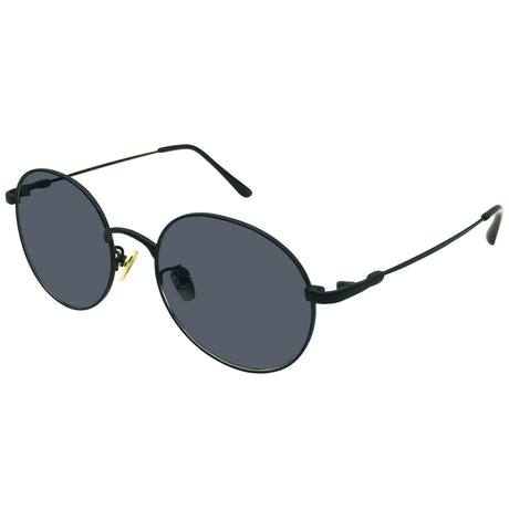 Southern Seas Frome Tinted Grey Distance Glasses