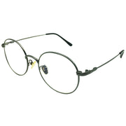Southern Seas Frome Reading Glasses