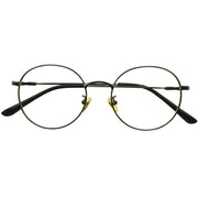 One Pair of Southern Seas Frome Distance Glasses