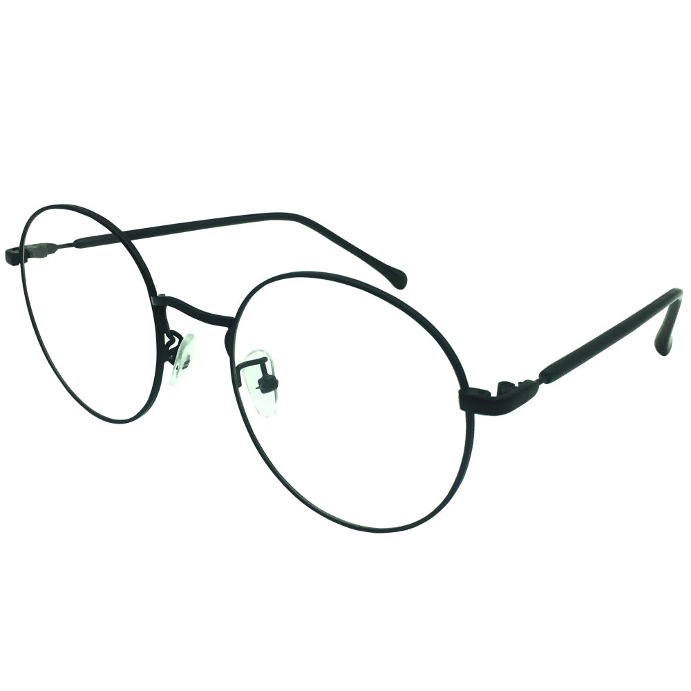 One Pair of Southern Seas Ripon Distance Glasses
