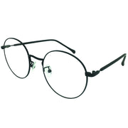 Southern Seas Ripon Computer Reading Glasses
