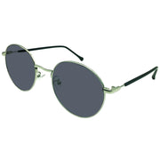 Southern Seas Ripon Tinted Grey Reading Glasses