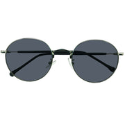 Southern Seas Ripon Tinted Grey Distance Glasses
