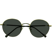Southern Seas Ripon Tinted Green Distance Glasses