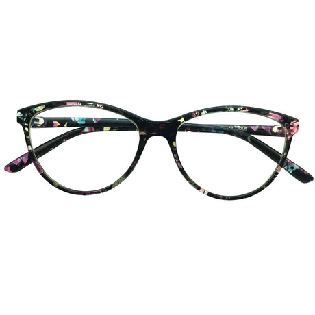 Southern Seas Chepstow Reading Glasses