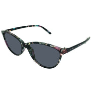 Southern Seas Chepstow Tinted Grey Distance Glasses