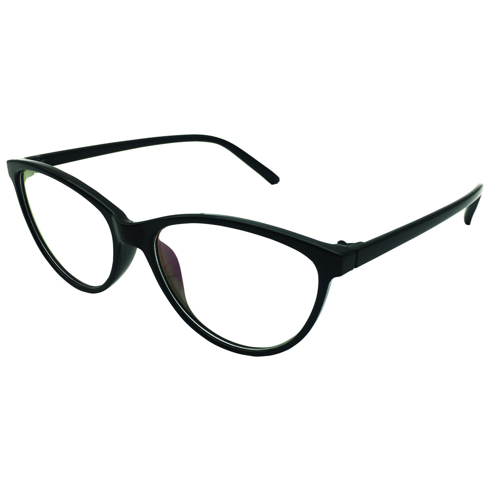 Southern Seas Chepstow Computer Reading Glasses