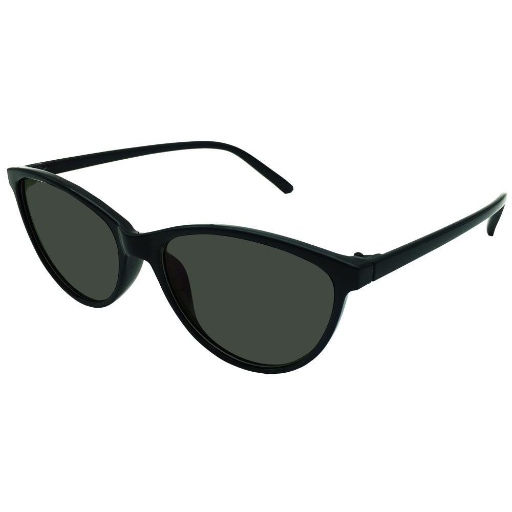 Southern Seas Chepstow Tinted green Distance Glasses