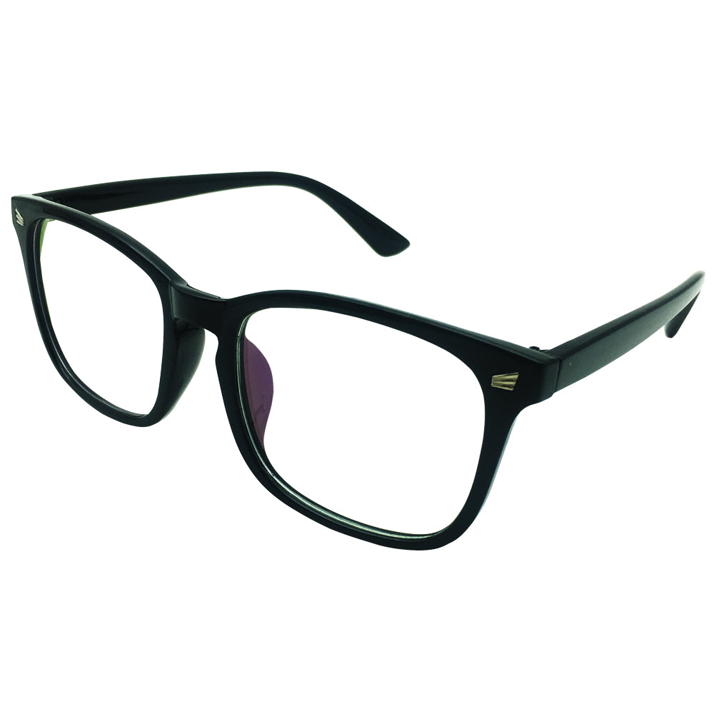 Southern Seas Portland Computer Reading Glasses Readers