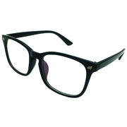 Southern Seas Portland Photochromic Reading Glasses Readers
