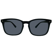 Southern Seas Portland Tinted Grey Distance Glasses