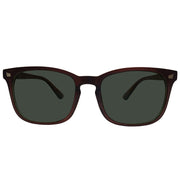 Southern Seas Portland Tinted Green Distance Glasses