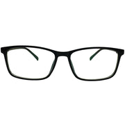 reading glasses for driving