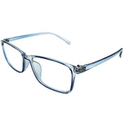 wide frame reading glasses