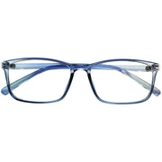 non prescription reading glasses