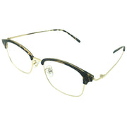 One Pair of Southern Seas Chester Distance Glasses