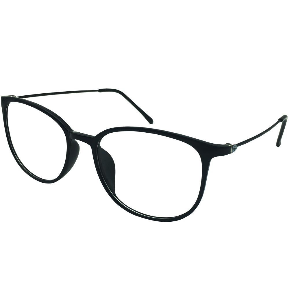 Southern Seas Stratford Reading Glasses Readers