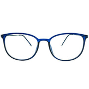 Southern Seas Stratford Photochromic Reading Glasses Readers