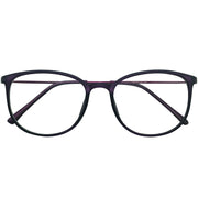 Southern Seas Stratford Photochromic Grey Distance Glasses