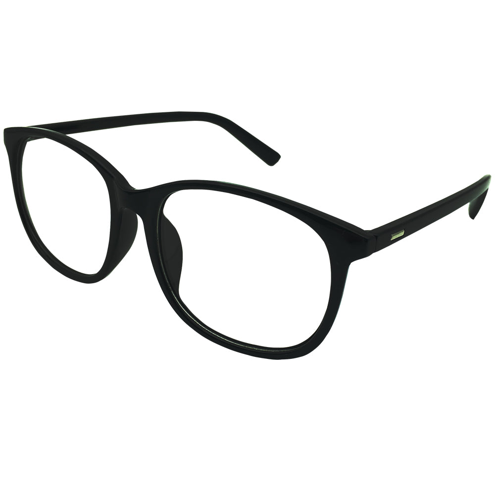 Southern Seas Chiswick Photochromic Grey Distance Glasses