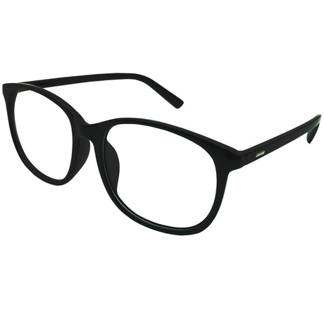 Southern Seas Chiswick Bifocal Reading Glasses Readers