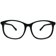 mens computer reading glasses