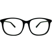 reading glasses online uk