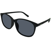 Southern Seas Chiswick Tinted Grey Distance Glasses