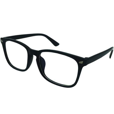 Southern Seas Margate Computer Reading Glasses Readers