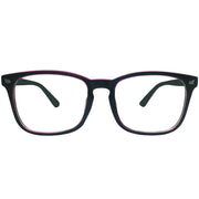 Southern Seas Margate Photochromic Reading Glasses Readers