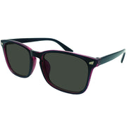 Southern Seas Margate Tinted Green Distance Glasses
