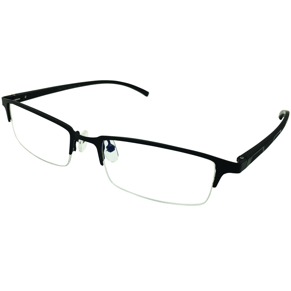 Southern Seas Moffat Reading Glasses