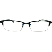 Southern Seas Moffat Photochromic Grey Nearsighted Distance Glasses