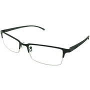 Southern Seas Moffat Photochromic Grey Reading Glasses Readers
