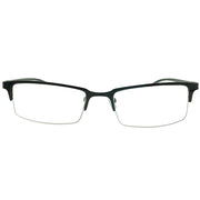 Southern Seas Moffat Nearsighted Distance Glasses