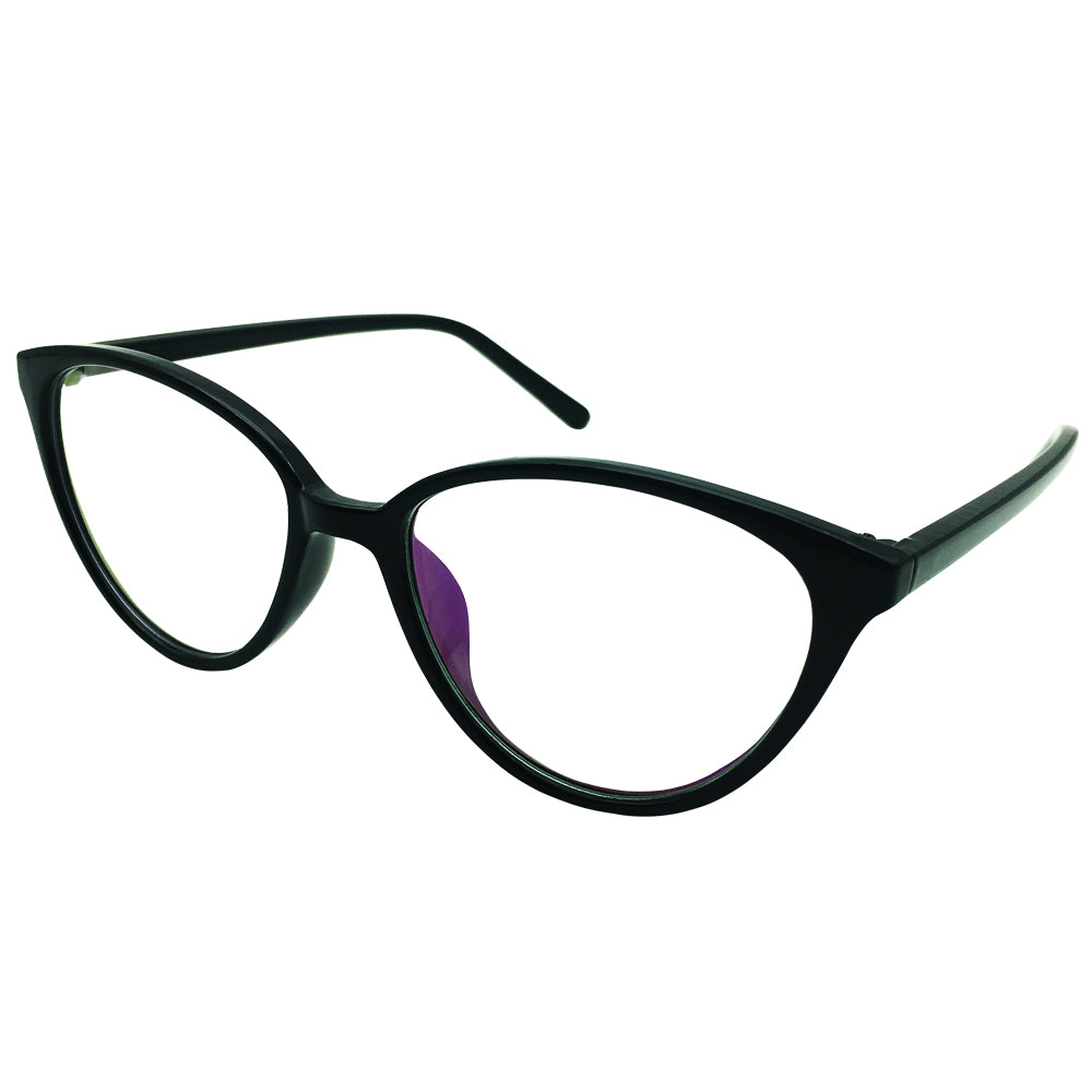 Southern Seas Marlow Computer Reading Glasses