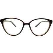 Southern Seas Marlow Photochromic Grey Distance Glasses