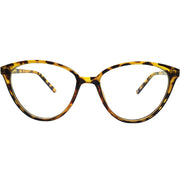 One Pair of Southern Seas Marlow Distance Glasses