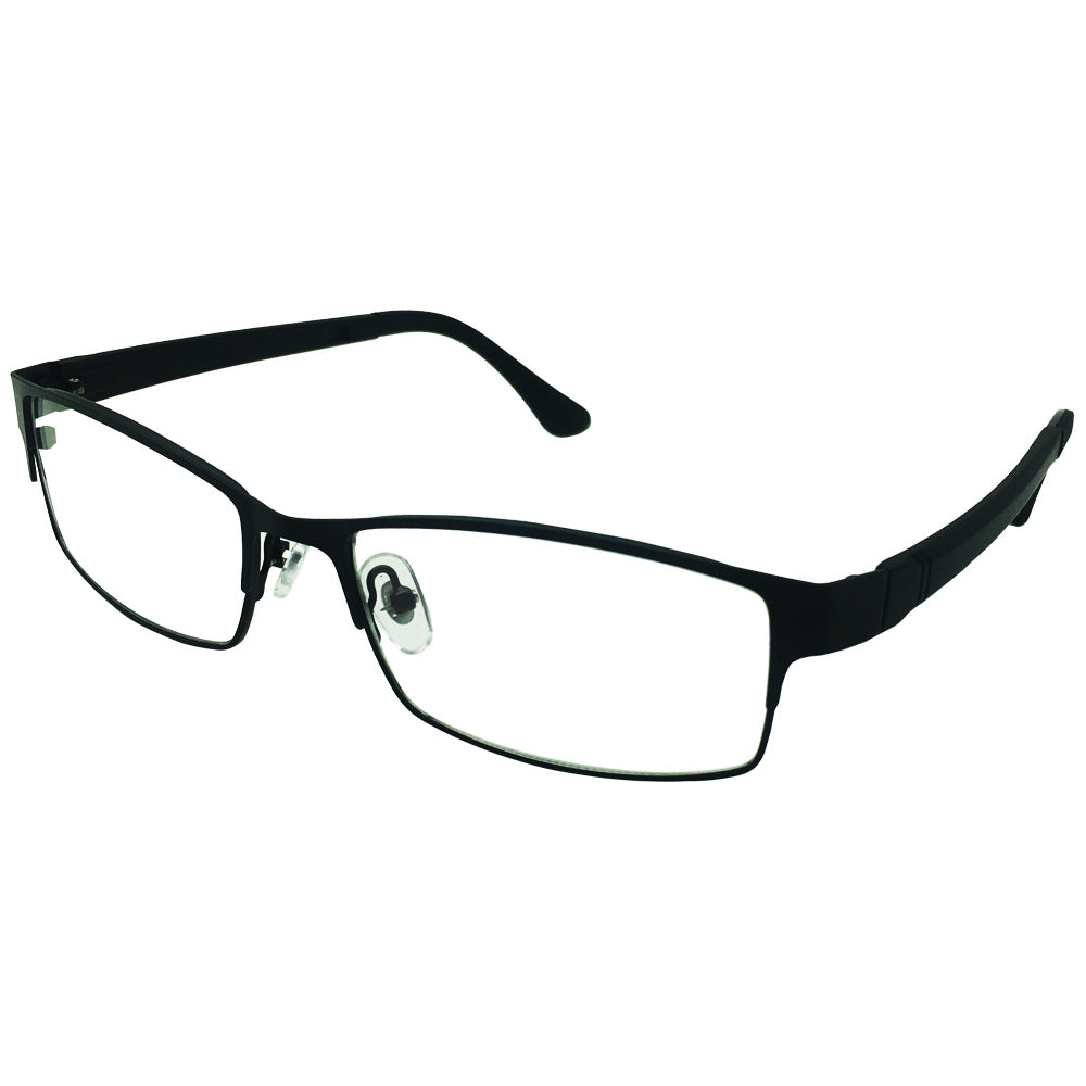 One Pair of Southern Seas Southport Distance Glasses