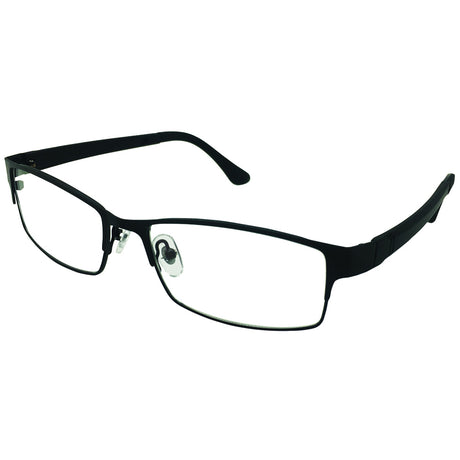 Southern Seas Southport Photochromic Distance Glasses