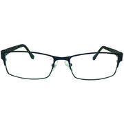 Southern Seas Southport Reading Glasses