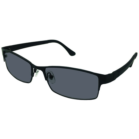 Southern Seas Southport Tinted Grey Distance Glasses