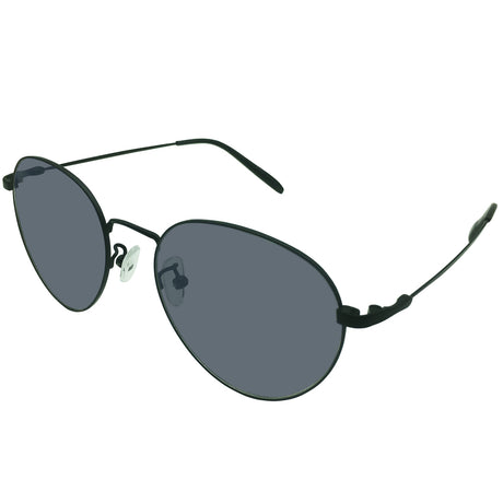 Southern Seas Sussex Tinted Grey Readers Sunglasses