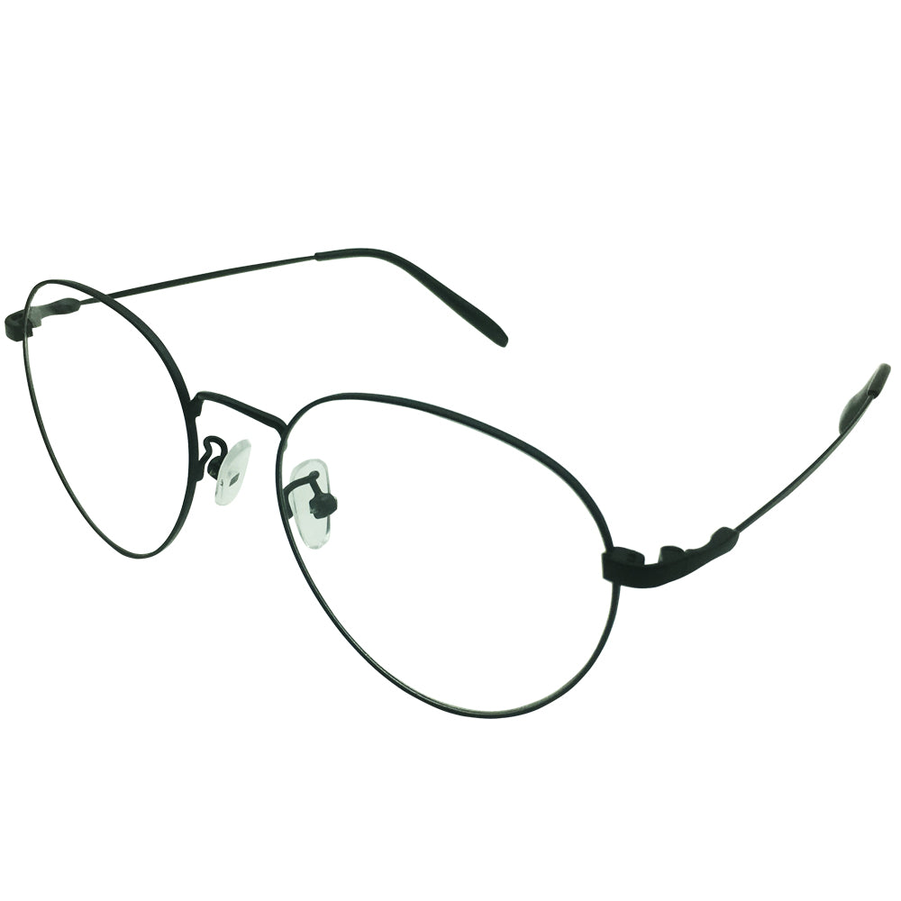 Southern Seas Sussex Reading Glasses