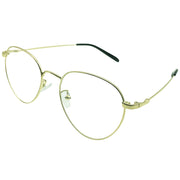 One Pair of Southern Seas Sussex Distance Glasses