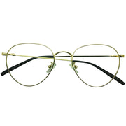 Southern Seas Sussex Photochromic Reading Glasses